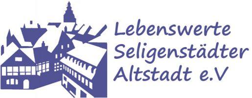 Lebenswerte Seligenstädter Altstadt e.V.